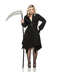 Halloween Reaper Costume Ghost Costumes Reaper Costumes Couples Costumes