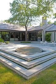 Ideen Mit Steinen Moderne Gartengestaltung Mit Steinen 20 Gartenideen