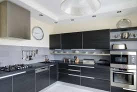 the kitchen furniture company freestanding kitchen furniture homebuilding renovating