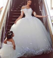 brides dresses brides dresses princess style dress images