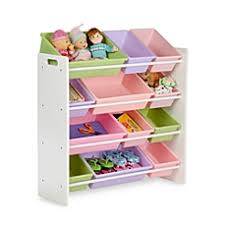Childrens Storage Ottoman Kids Toy Storage Storage Bins Benches U0026 Toy Organizers Buybuy