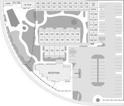 Sonoma California Map Sonoma Ca Hotel In Wine Country El Pueblo Inn