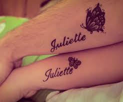 25 catchy name ideas designs tattos and