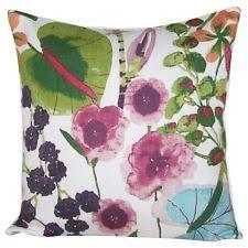 Harlequin Home Decor Harlequin Home Décor Pillows Ebay