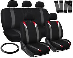 top 10 best car seat covers reviewed in 2017
