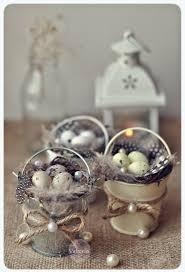 Handmade Decor For Home by Easter Eggs Quail Eggs Easter Decor Vekoria Handmade Decor
