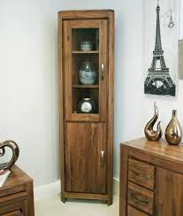 All Glass Display Cabinets Home Best 25 Corner Display Cabinet Ideas On Pinterest Antique