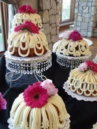 nothing bundt cakes tualatin location tiered cake with drizzle