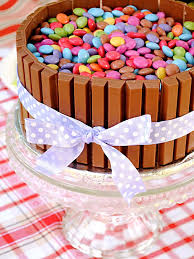 novelty cakes 11 best novelty cakes images on biscuits recipes and