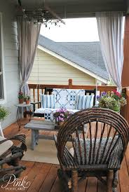 7 best porch privacy images on pinterest porch privacy back
