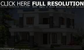 flat roof house flat roof house plans designs planskill minimalist home