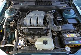 chrysler 3 3 u0026 3 8 engine wikiwand
