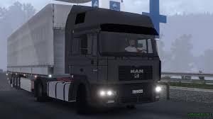 man f2000 interior v2 gamesmods net fs17 cnc fs15 ets 2 mods