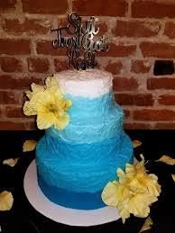 wedding cake gallery cakes by mooshu