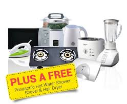 Electronics Kitchen Appliances - send gifts to sri lanka buy latest electronics mobile phones