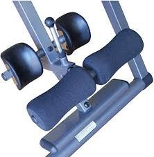 innova heavy duty inversion table innova itx9600 heavy duty deluxe inversion therapy table comes with