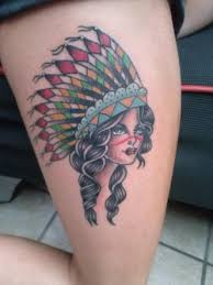 casey maddox tattoo you