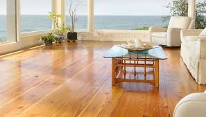Hardwood Flooring Wide Plank Wide Plank Hardwood Flooring Unfinished Room Hardwoods Design