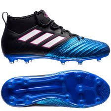 buy football boots germany unisportstore com football boots and football shirts