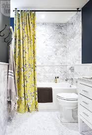 Curtain Rods Sale Shower Enthrall Weird Shower Curtains For Sale Graceful Shower