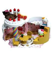jeux de hello cuisine janod maison gâteau d anniversaire hello jeux et jouets par