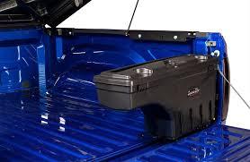 Dodge Dakota Truck Tool Box - 1987 2013 dodge dakota undercover swing case truck toolbox