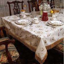 18 stylish thanksgiving tablecloths for your home thanksgiving 2016