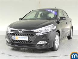 ken gibson reviews hyundai i20 motorpoint car supermarket