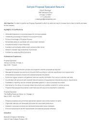 Financial Management Specialist Resume It Security Analyst Resume Network Security Specialist Sample