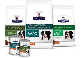 hill u0027s prescription diet metabolic weight management chicken