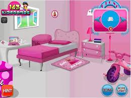 Barbie Room Makeover Games - princess home decoration games princess room decoration game