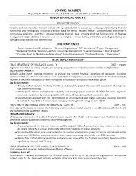 finance manager resume examples auto finance manager cover letter atticus finch essay cover letter sample financial reporting manager resume sample finance manager resume summary professional auto sample financial