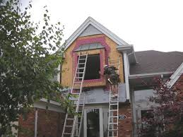exterior home renovations additions remodelling st catharines