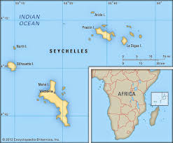 Seychelles Map Dorence Atwater U2013 Part 3 Clara Barton Museum Clara Barton Museum