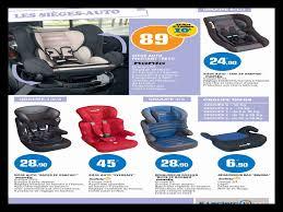 leclerc siège auto bébé siège auto bébé chez leclerc 32732 siege idées