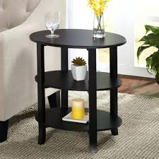 table lamps black table lamps for living room black lamps for