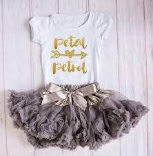 best flower girl gifts flower girl rehearal petal patrol flower girl