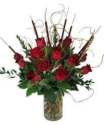 louisville florists premium roses louisville flower delivery nanz kraft