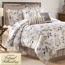 White Bedroom Comforters Uncategorized Yellow Bedspreads Twin Size Bedding Navy And White