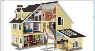 Professional Home Design Software – Sf7 Design