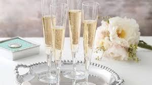 wedding online registry 40 best online wedding registry images on online