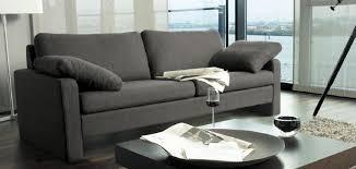 liegelandschaft sofa ideen ecksofa landhaus ebenfalls kleines ecksofa landhaus stoff
