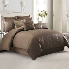 Romantic Comforters 13 Best Manor Hill Images On Pinterest Bedroom Ideas Bed Sets