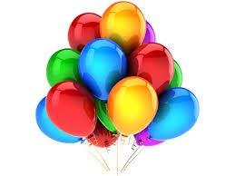 helium rental helium tank rental denver