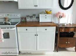 small galley kitchen remodel ideas kitchen update ideas courtesy of small kitchen remodel ideas