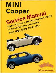 28 84 bmw 533i mechanics manual 106143 1983 bmw reviews