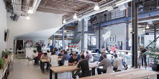 office canteen design pinterest u0027s new headquarters are great but they aren u0027t exactly
