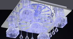 lighting modern ceiling design ceiling lighting ideas kitchen