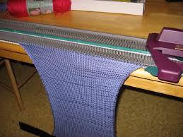 sweater machine sweater machine the caron notebook