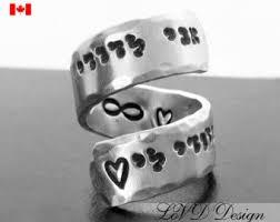 I Am My Beloved S And My Beloved Is Mine Ring Yeshua Jewelry Messianic Jewelry Custom Jews For Jesus